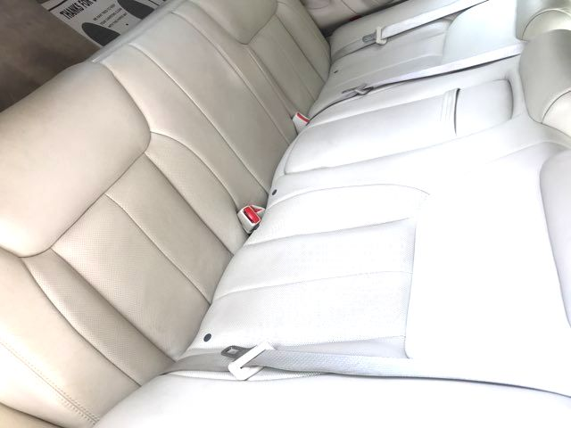 2008 Cadillac-Showroom Condition! DTS-CARMARTSOUTH.COM  BUY HERE PAY HERE OFFERED!! Knoxville, Tennessee 7