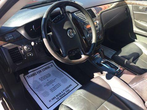 2008 Cadillac DTS w/1SC | Little Rock, AR | Great American Auto, LLC in Little Rock, AR
