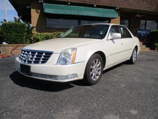 2008 Cadillac DTS w/1SC in Memphis TN, 38115