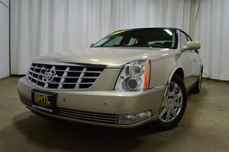 2008 Cadillac DTS w/1SD in Merrillville IN, 46410