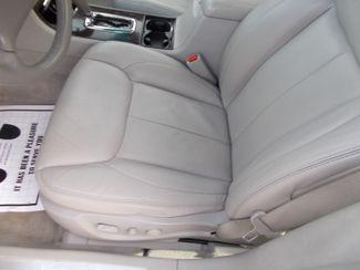 2008 Cadillac DTS w/1SC Shelbyville, TN 21