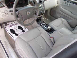 2008 Cadillac DTS w/1SC Shelbyville, TN 22