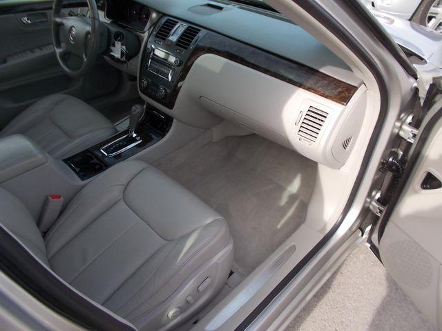 2008 Cadillac DTS w/1SC Shelbyville, TN 18