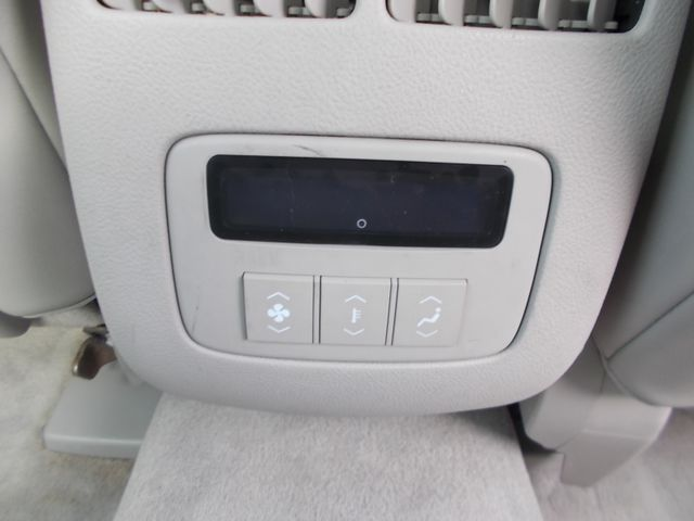 2008 Cadillac DTS w/1SC Shelbyville, TN 20