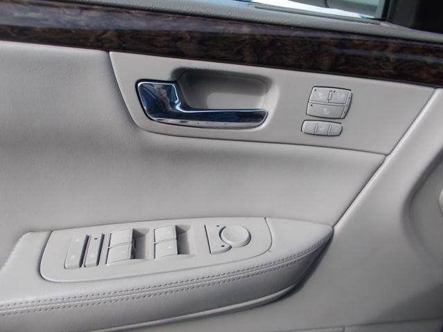 2008 Cadillac DTS w/1SC Shelbyville, TN 23