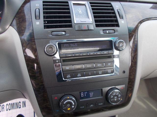 2008 Cadillac DTS w/1SC Shelbyville, TN 26