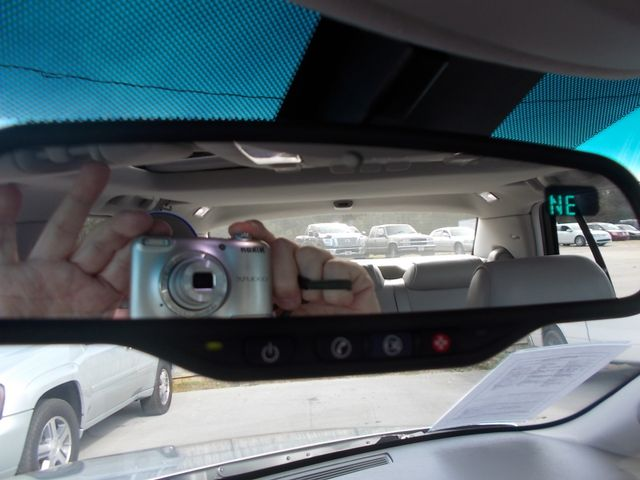 2008 Cadillac DTS w/1SC Shelbyville, TN 27