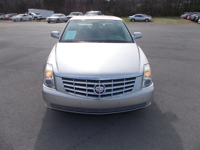 2008 Cadillac DTS w/1SC Shelbyville, TN 7