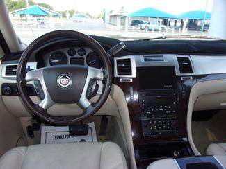 2008 Cadillac Escalade   Abilene TX  Abilene Used Car Sales  in Abilene, TX