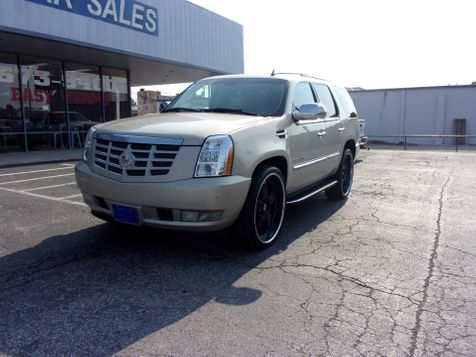 2008 Cadillac Escalade  in Abilene, TX