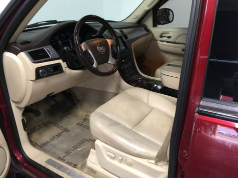 2008 Cadillac Escalade *Get APPROVED In Minutes!* | The Auto Cave in Addison, TX
