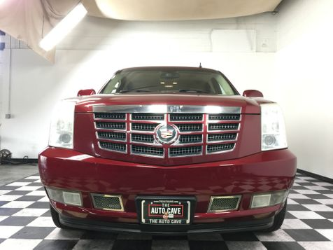 2008 Cadillac Escalade *Get APPROVED In Minutes!*   The Auto Cave in Addison, TX