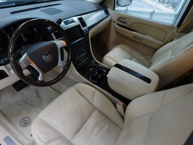 2008 Cadillac Escalade LUXURY in Airport Motor Mile ( Metro Knoxville ), TN 37777