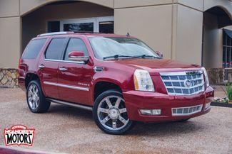 2008 Cadillac Escalade AWD in Arlington, Texas 76013