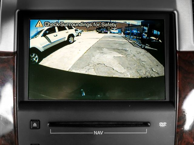2008 Cadillac Escalade Burbank, CA 18