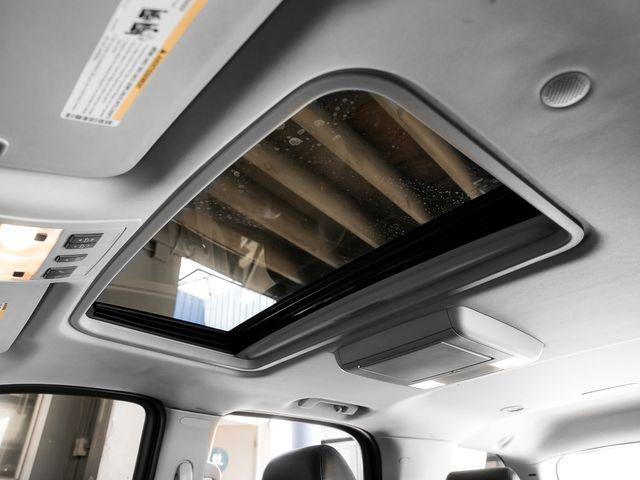2008 Cadillac Escalade Burbank, CA 20
