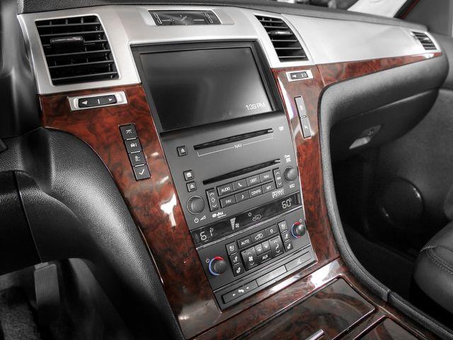 2008 Cadillac Escalade Burbank, CA 27