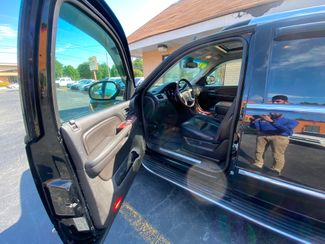 2008 Cadillac ESCALADE EXT  city NC  Palace Auto Sales   in Charlotte, NC