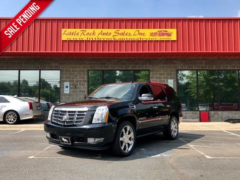 2008 Cadillac Escalade  in Charlotte, NC