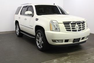2008 Cadillac Escalade in Cincinnati, OH 45240