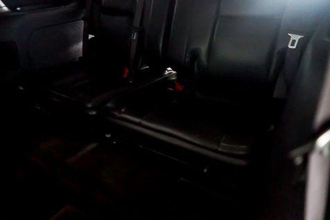 2008 Cadillac Escalade 2WD in Dallas, TX