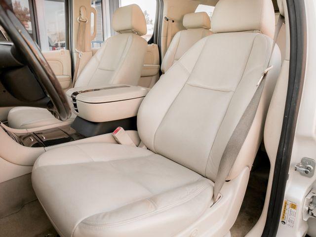 2008 Cadillac Escalade ESV Burbank, CA 10