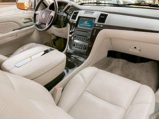 2008 Cadillac Escalade ESV Burbank, CA 11