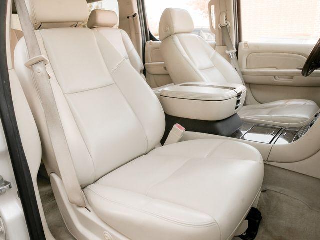 2008 Cadillac Escalade ESV Burbank, CA 12