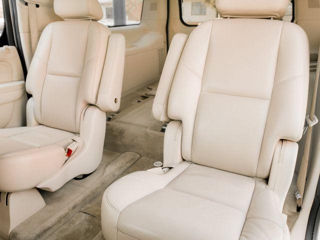 2008 Cadillac Escalade ESV Burbank, CA 14
