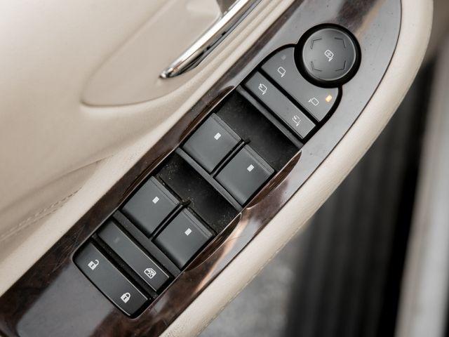 2008 Cadillac Escalade ESV Burbank, CA 15