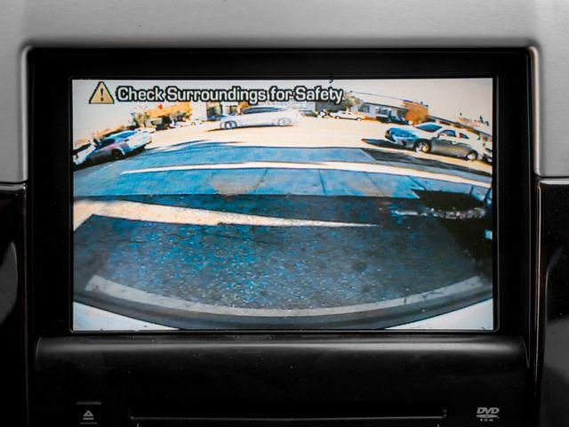 2008 Cadillac Escalade ESV Burbank, CA 16