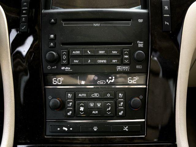 2008 Cadillac Escalade ESV Burbank, CA 17