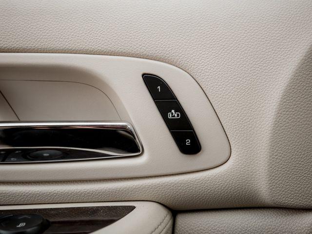 2008 Cadillac Escalade ESV Burbank, CA 19