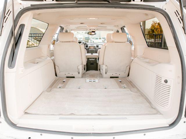 2008 Cadillac Escalade ESV Burbank, CA 21