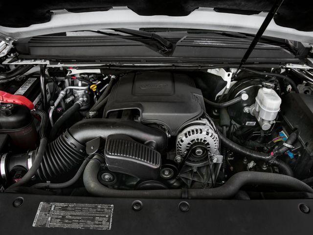 2008 Cadillac Escalade ESV Burbank, CA 28
