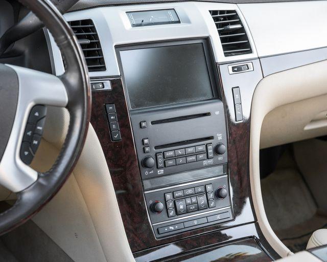 2008 Cadillac Escalade ESV Burbank, CA 23