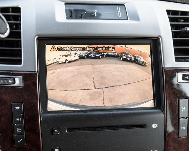 2008 Cadillac Escalade ESV Burbank, CA 24