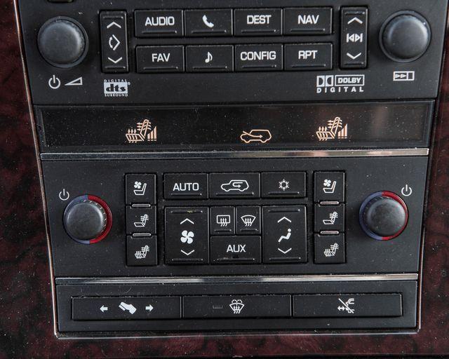 2008 Cadillac Escalade ESV Burbank, CA 26