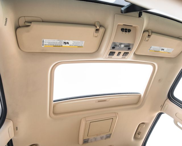 2008 Cadillac Escalade ESV Burbank, CA 27