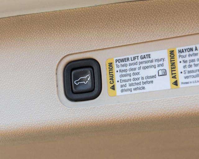 2008 Cadillac Escalade ESV Burbank, CA 29