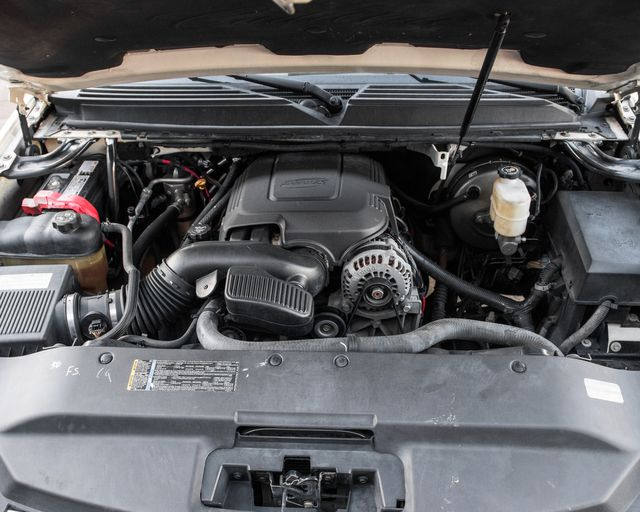 2008 Cadillac Escalade ESV Burbank, CA 30
