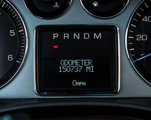 2008 Cadillac Escalade ESV Burbank, CA 31