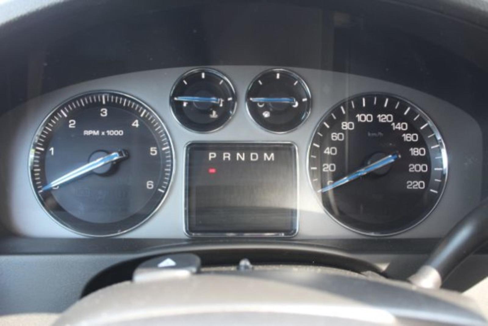 Tachometer Wiring For 2003 Escalade Trusted Diagram 2008 Cadillac Esv City Mt Bleskin Motor Company Vdo