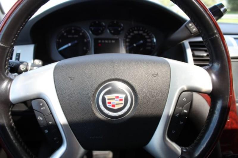 2008 Cadillac Escalade ESV ESV  city MT  Bleskin Motor Company   in Great Falls, MT