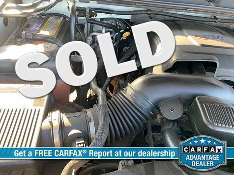 2008 Cadillac Escalade ESV 4d SUV AWD Platinum in Great Falls, MT