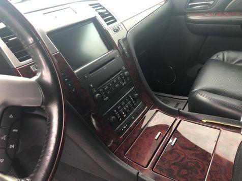 2008 Cadillac Escalade ESV ESV   Little Rock, AR   Great American Auto, LLC in Little Rock, AR