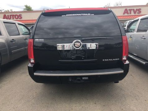 2008 Cadillac Escalade ESV ESV | Little Rock, AR | Great American Auto, LLC in Little Rock, AR