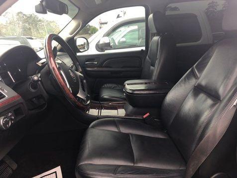 2008 Cadillac Escalade ESV ESV | Little Rock, AR | Great American Auto, LLC in Little Rock, AR