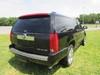 2008 Cadillac Escalade ESV in Memphis TN, 38115
