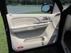 2008 Cadillac Escalade ESV in Memphis, TN 38115
